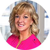 Beverly McGrath Account Manager